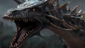 dragon_age_origins_-_01