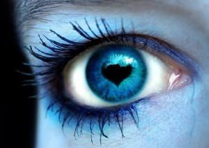 reflet-de-l'amour