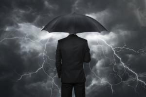 umbrella-businessman-protection-stormy-dark-insurance-100678044-primary.idge