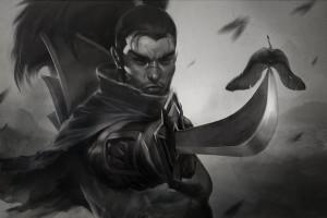 a_sword_without_a_sheath_by_artgerm-d6uouf2